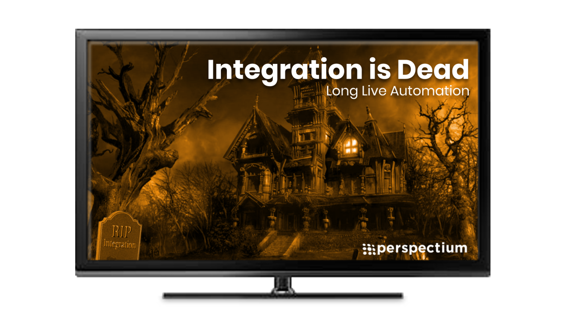 dead-integration-screen