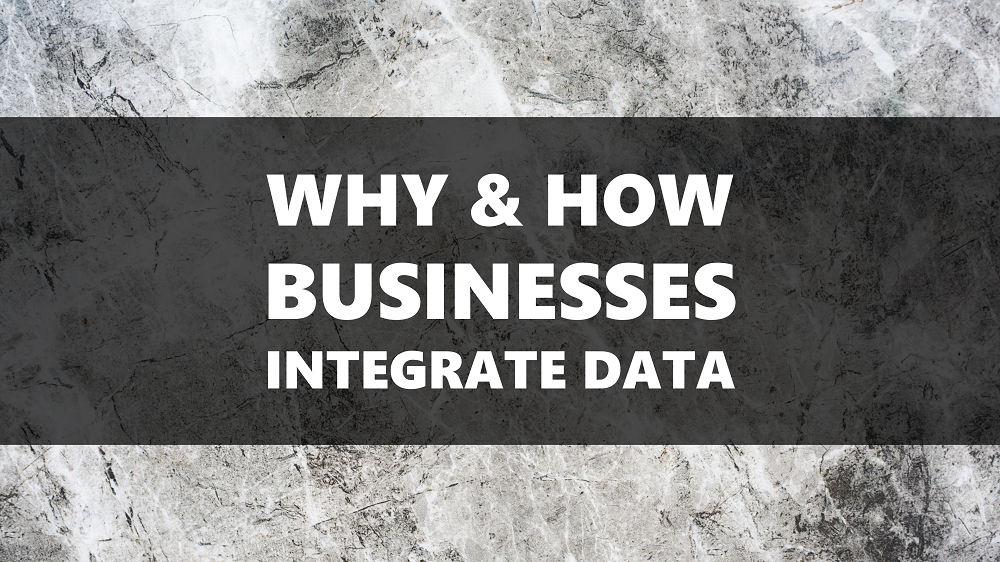 your-complete-source-for-data-integration-1000px